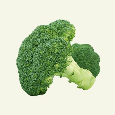 product-brocoli