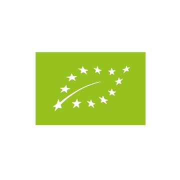 FossaEugenia_EUOrganic