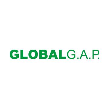 FossaEugenia_GlobalGAP