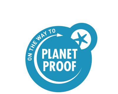 logo_PlanetProof_3