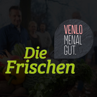 product_DieFrischen