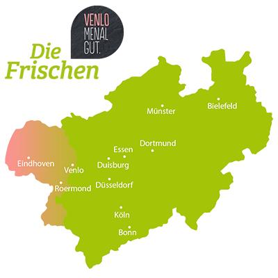 product_DieFrischen_2