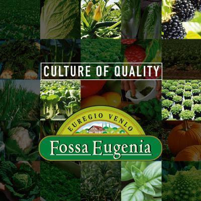 FossaEugenia_brochure