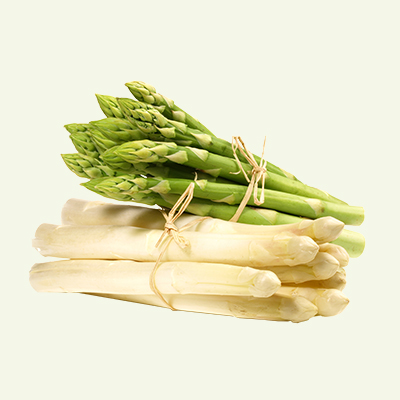 product_asperges