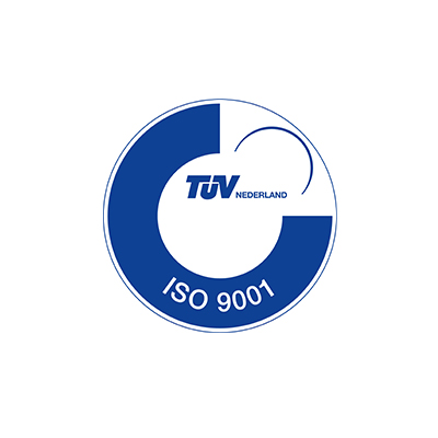 FossaEugenia_TUV-Nederland